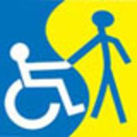 logo of THE NCPEDP - MINDTREE HELEN KELLER AWARDS