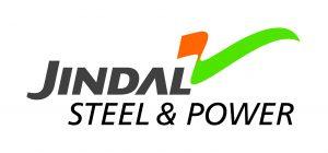 Jindal Steel & Power Logo
