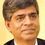 Picture of Pradeep Gupta