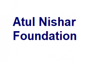 atul nishar foundation