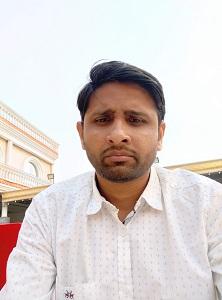Avdhesh K Yadav
