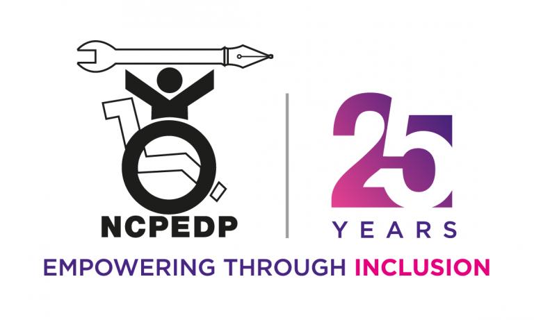 NCPEDP Logo